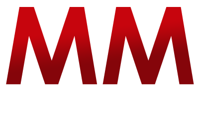Muscle Max